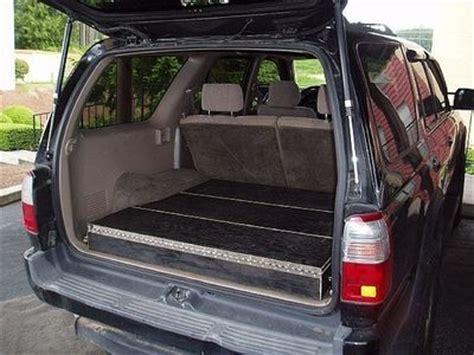 cuero gun range 269 best images about car storage on pinterest chevrolet