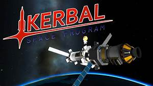 MY PROUDEST MOMENT | Kerbal Space Program 36 # ...