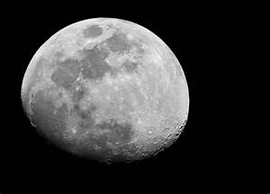 China Launches Chang'e-3 Lunar Probe   Asian Scientist ...