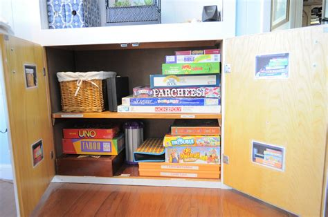 How To Say Cupboard In by How I Organize Cupboard Organizing Made How I