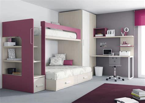 rossa furniture   kidsroom   childrens