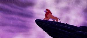 Lion King Roar GIF - Find & Share on GIPHY