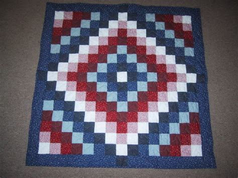 trip around the world quilt pattern trip around world quilt pattern free quilt pattern