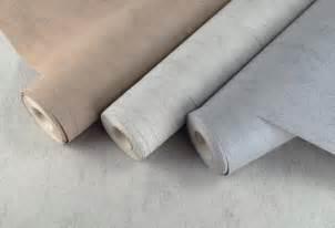 les diff 233 rents types de papiers peints trouver des id 233 es
