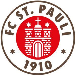 ᐉ Darmstadt vs St Pauli prediction [100% free] Betting ...