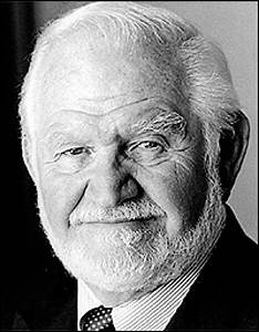 Robert Prosky, Seasoned Actor of Stage, Film and ...