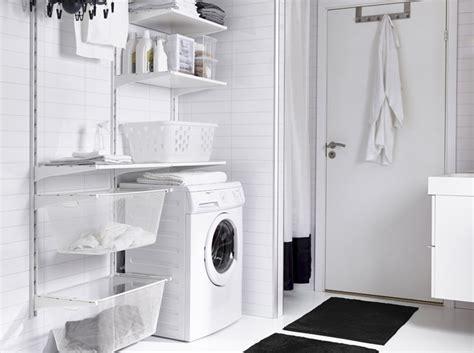 installer plan de travail sur machine a laver bien int 233 grer sa machine 224 laver dans int 233 rieur d 233 coration