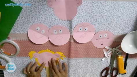 diy playful activities   kids learn