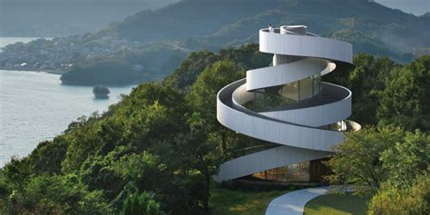 top 10 most architects world architecture fest debuts 2015 s best building nominees business insider