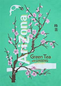 Guide Size Chart Arizona Green Tea Floral O Neck Sweatshirt Fairyseason