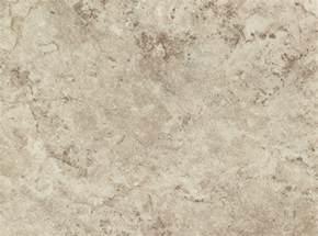 Coretec Vinyl Flooring Uk by Buy Coretec Plus Luxury Vinyl Tile 102 Amalfi Grey 163 32