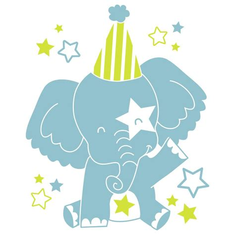 chambre bebe elephant chambre bébé elephant 032140 gt gt emihem com la meilleure