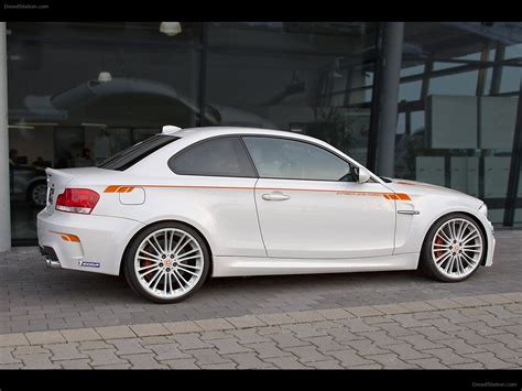 Bmw M1 Coupe 2013