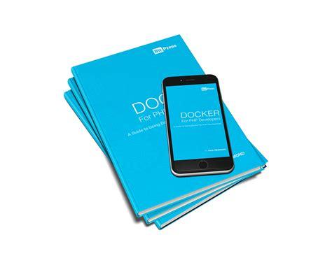 docker  php developers book  video