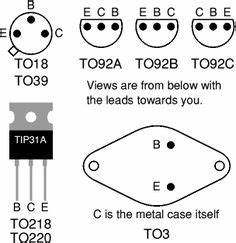 usb wire color code and the four wires inside usb wiring With wiring diagram color coding more than meets the eye