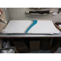 Wellcraft Boat Seat Cushions by Seats For Boats Green Bay Propeller Marine Llc