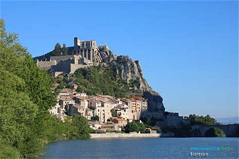 chambres d hotes tours et environs sisteron alpes de haute provence provence web