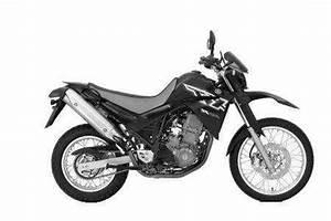 Mt 125 Fiche Technique : yamaha xt 125 r 2005 fiche moto motoplanete ~ Medecine-chirurgie-esthetiques.com Avis de Voitures