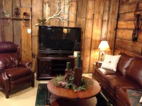 rustic living room wall ideas which living room is right for you create the look