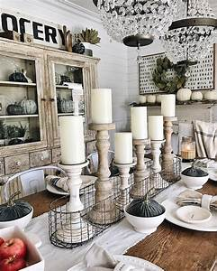 best 25 distressed dining tables ideas on pinterest diy With best brand of paint for kitchen cabinets with water candle holders