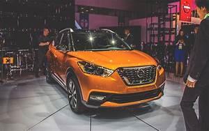Nissan Juke Nouveau : nissan kicks 2018 le nouveau juke 2 7 ~ Melissatoandfro.com Idées de Décoration