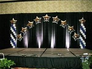 stage decoration ideas award ceremony Google Search