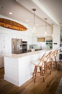 Küchenspiegel Aus Holz : marmor arbeitsplatte ideen f r bessere k chen gestaltung ~ Michelbontemps.com Haus und Dekorationen