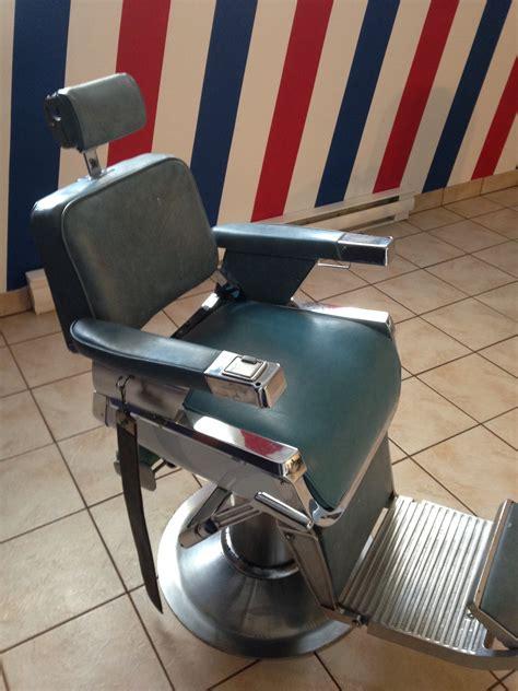 belmont barber chairs australia rjo coiffure salon de coiffure 224 longueuil et rive sud