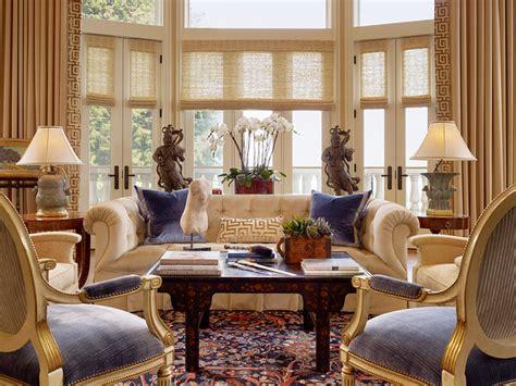 traditional livingroom traditional living room ideas using luxury fabrics terrys fabrics 39 s