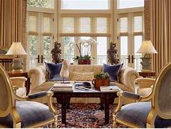 Living Room Pictures Traditional by Gallery For Traditional Luxury Living Rooms