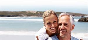 Pflegeversicherung Beitrag Berechnen : m nchener verein private pflegezusatzversicherung ~ Themetempest.com Abrechnung