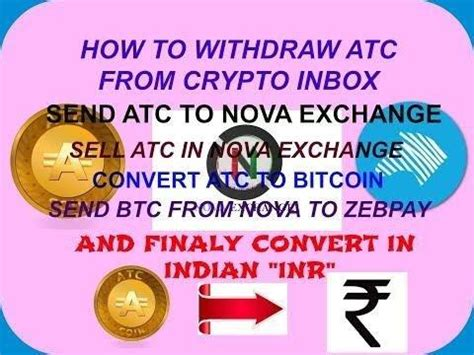 Okex offers the best bitcoin price in india. Bitcoin Price In 2010 In Inr | CryptoCoins Info Club