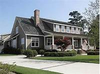 shingle style homes Architecture : Shingle Style Homes Shingle Style House ...