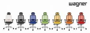 Wagner Online Shop : wagner b rostuhl online im shop bestellen ~ Eleganceandgraceweddings.com Haus und Dekorationen
