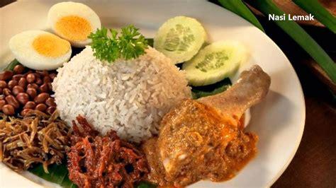 delicious cuisine southeast 39 s delicious cuisine