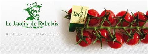agroaldea une soci 233 t 233 fran 231 ais vend des tomates comme