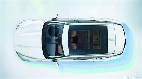 jaguar  pace portfolio panoramic roof hd