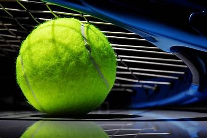 Tennis Wallpapers Pc Wallpapersafari