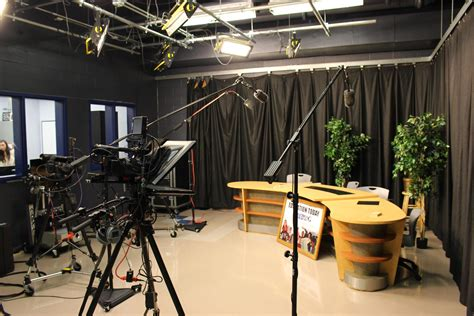 Home - TV Studio/Student Instructional TV - Armstrong ...