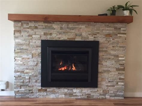 fireplace reface contractor hotline