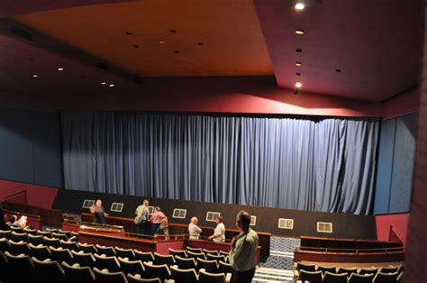 parkway cinema  barnsley gb cinema treasures