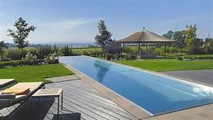 Garten pool preise for Polytherm pool preise