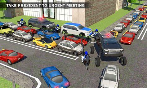auto fahren simulator erh 246 ht auto fahren simulator android spiele
