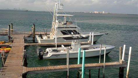 fishing marauder report miamifishing miami weekly aboard trip come join