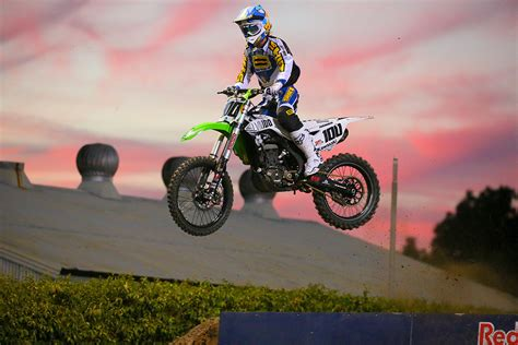 red bull freestyle motocross 100 red bull freestyle motocross red bull x