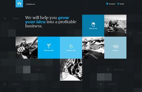 top web designers best web design websites beautiful inspiration gallery