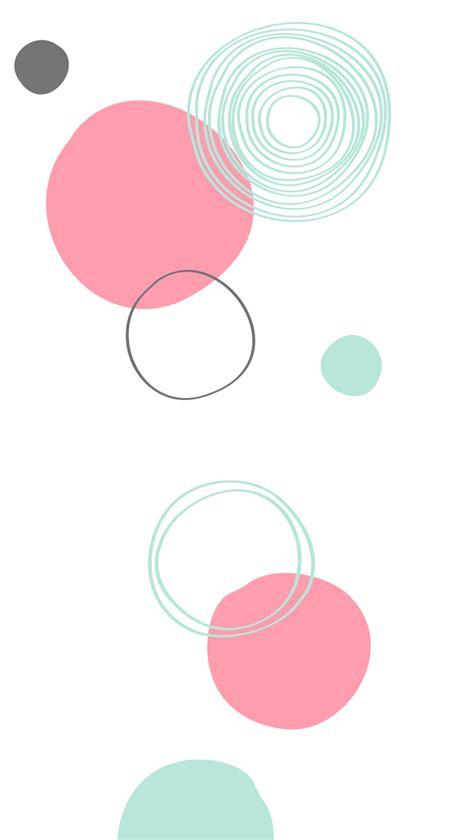 super cute pastel iphone wallpapers  cheer