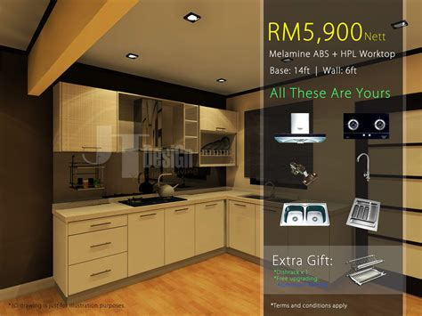 kitchen cabinet promotion kitchen cabinet promotion promotion jt design 2693