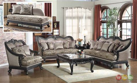 traditional living room furniture traditional formal living room furniture sofa wood