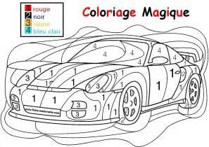 HD wallpapers coloriage a imprimer gratuit pour fille de 9 ans